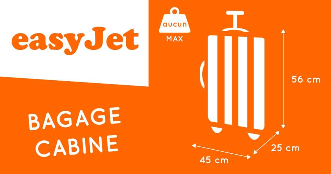 dimension bagage cabine avion maison design. Black Bedroom Furniture Sets. Home Design Ideas