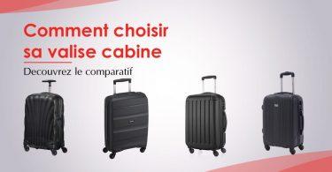 classe mini le site r f rence en mati re de bagage cabine. Black Bedroom Furniture Sets. Home Design Ideas