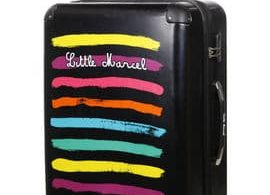 grande valise little marcel