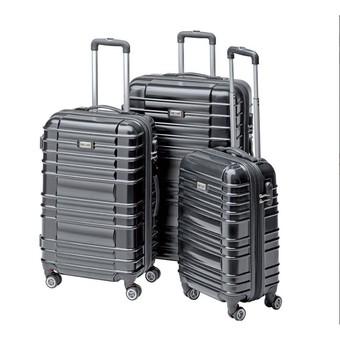 set de valises samsonite