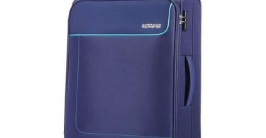 valise american tourister 4 roues