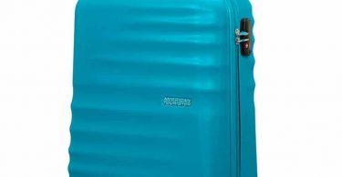 valise american tourister 55 cm