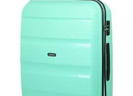 valise american tourister 75 cm