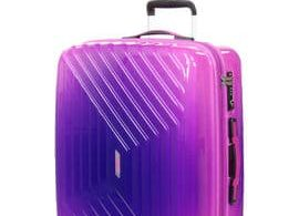valise american tourister air force