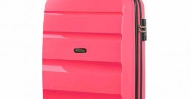 valise american tourister bon air