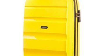 valise american tourister bon air 55 cm