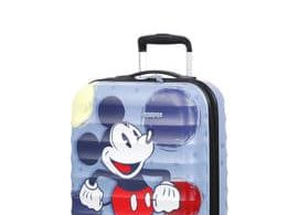 valise american tourister palm valley 55 cm