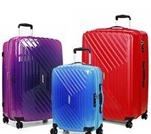 valise american tourister samsonite