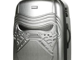 valise american tourister star wars