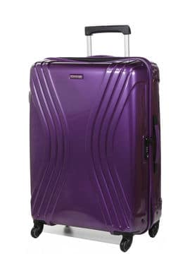 valise american tourister vivotec