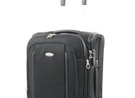 valise cabine souple samsonite