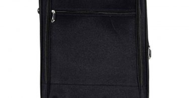 valise david jones souple