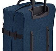 valise eastpak 42 litres