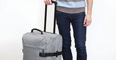 valise eastpak m