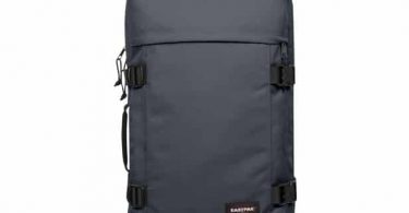 valise eastpak paris