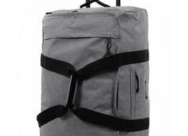 valise eastpak souple