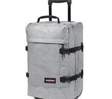 valise eastpak soute