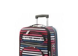 valise little marcel 50 cm