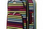 valise little marcel 60 cm