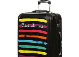 valise little marcel 65 cm