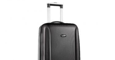 valise madisson 55x40x20
