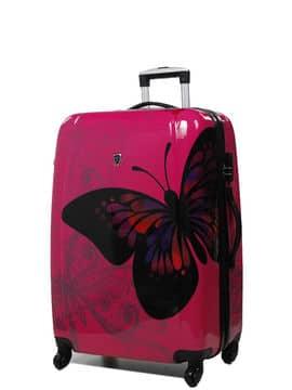 valise madisson yokohama