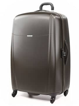 meilleure valise samsonite bright lite 2018 avis comparatif test. Black Bedroom Furniture Sets. Home Design Ideas