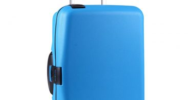valise samsonite cabin luggage