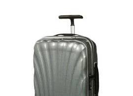 valise samsonite cosmolite 55