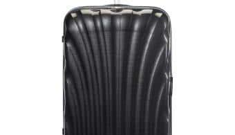 valise samsonite cosmolite 75