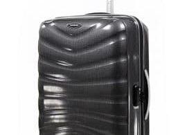 valise samsonite firelite 69