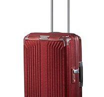 valise samsonite koffer