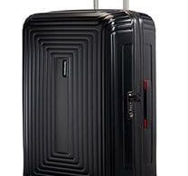 valise samsonite neopulse