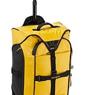 valise samsonite paradiver 55