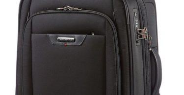 valise samsonite pro dlx