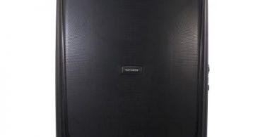 valise samsonite spinner 75 28