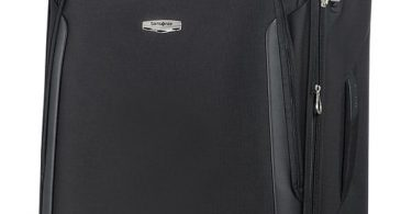 valise samsonite x blade