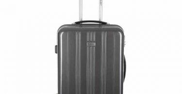 valise travel one 70cm