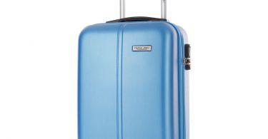 valise travel one erina