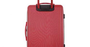valise travel one estevan