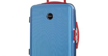 valise travel one grand volume