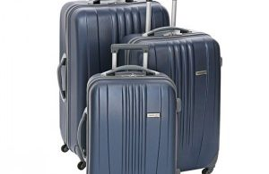 valise travel one l