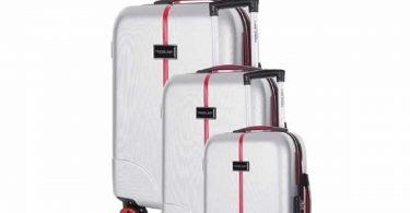 valise travel one langley