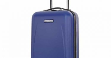 valise travel one pas cher
