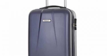 valise travel one rigide