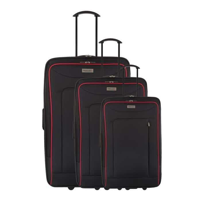 valise travel one souple